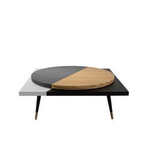 5-lazy_susan_tables_coffee_tables_grey