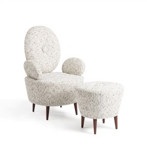 5-maison-dada-ayi-seaters-armchairs-metaphore-black