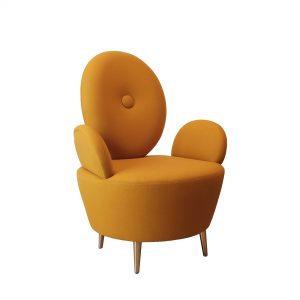 5-maison-dada-ayi-seaters-armchairs-yellow