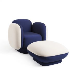 5-major-tom-ottoman-seaters-armchairs-blue-beige