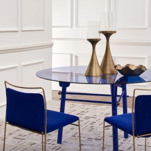5-paris-ming-tables-dining-round-blue-arik-levy-maison-dada