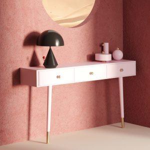 1-maison-dada-rose-selavy-buffets&cabinets-wall-console-petrol-blue