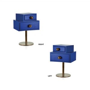 5-stand-by-me-left-tables-side-tables-blue-LR