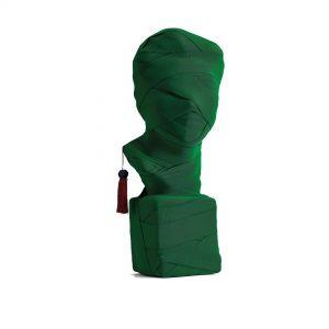 5-this-is-not-a-self-portrait-accessories-decorative-objects-green