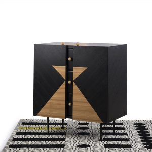 5-yang-buffets&cabinets-cabinets-rug