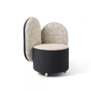 5-yiban-yiban-seaters-armchairs-navy-beige