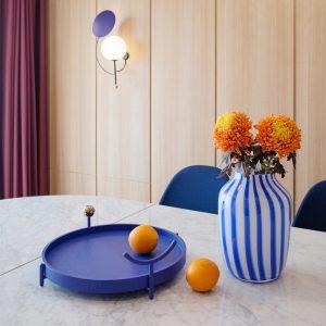 6-ita-ita-accessories-trays-blue-maison-dada