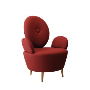 6-maison-dada-ayi-seaters-armchairs-red