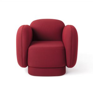 6-maison-dada-major-tom-seaters-armchairs-red