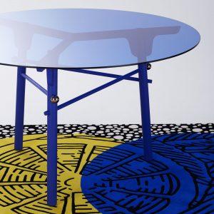 6-paris-ming-tables-dining-round-blue-arik-levy-maison-dada