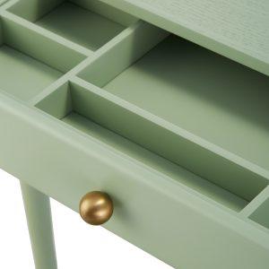 6-rose-selavy-tables-desks-celadon-zoom-2