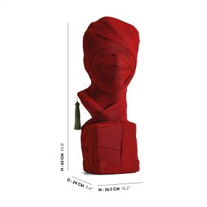 6-this-is-not-a-self-portrait-accessories-decorative-objects-red-dimensions
