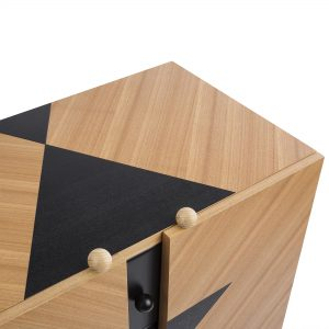 6-yin-buffets&cabinets-cabinets-zoom