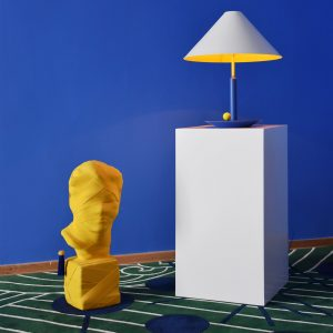 7-this-is-not-a-self-portrait-accessories-decorative-object-yellow-maison-dada