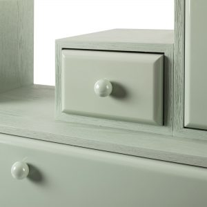7-confidence-of-a-cloud-buffets&cabinets-cabinets-celadon-zoom