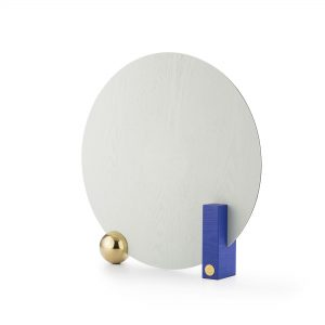 7-looking-for-dorian-accessories-mirrors-blue-back
