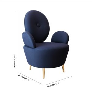 7-maison-dada-ayi-seaters-armchairs-blue-dimensions