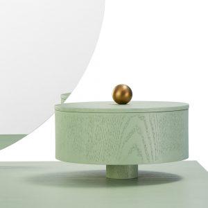 7-rose-selavy-tables-desks-celadon-zoom-3