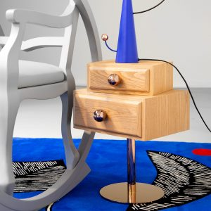 7-stand-by-me-tables-bed-side-oak-wood-maison-dada
