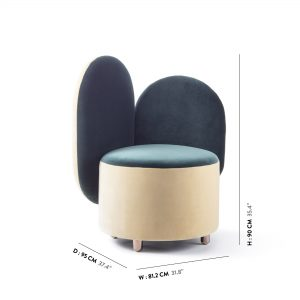 7-yiban-yiban-seaters-armchairs-yellow-green-dimensions