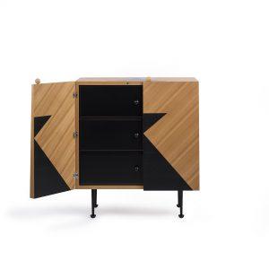 7-yin-buffets&cabinets-cabinets-open-2