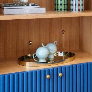 8-ebeki-accessories-tableware-celadon-maison-dada