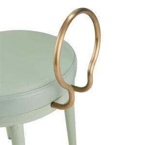 8-rose-selavy-tables-desks-celadon-stool-zoom