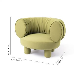 8-sumo_seaters_armchairs_avocado_dimensions