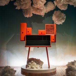 9-confidence-of-a-cloud-furniture-buffet-cabinet-writing-desk-flamingo-orange-maison-dada