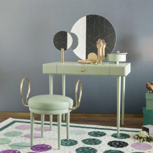 9-rose-selavy-buffet-cabinet-dressing-table-celadon-maison-dada