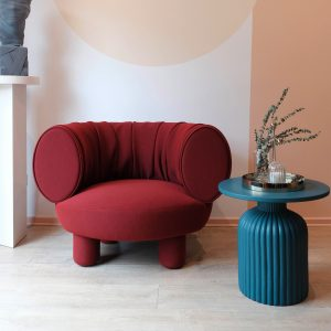 9-sumo-seaters-armchair-red-maison-dada