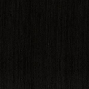 african-ebony-marquetry