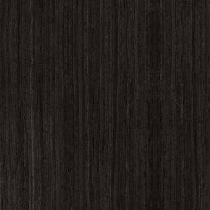 black-oak-marquetry