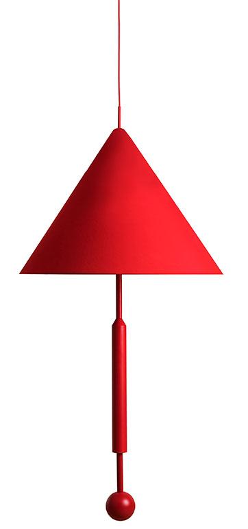 little-eliah-pendant-lamp