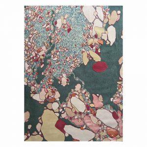 maison-dada-clement-vuillier-tapis-jardin-de-rocaille-01-rugs