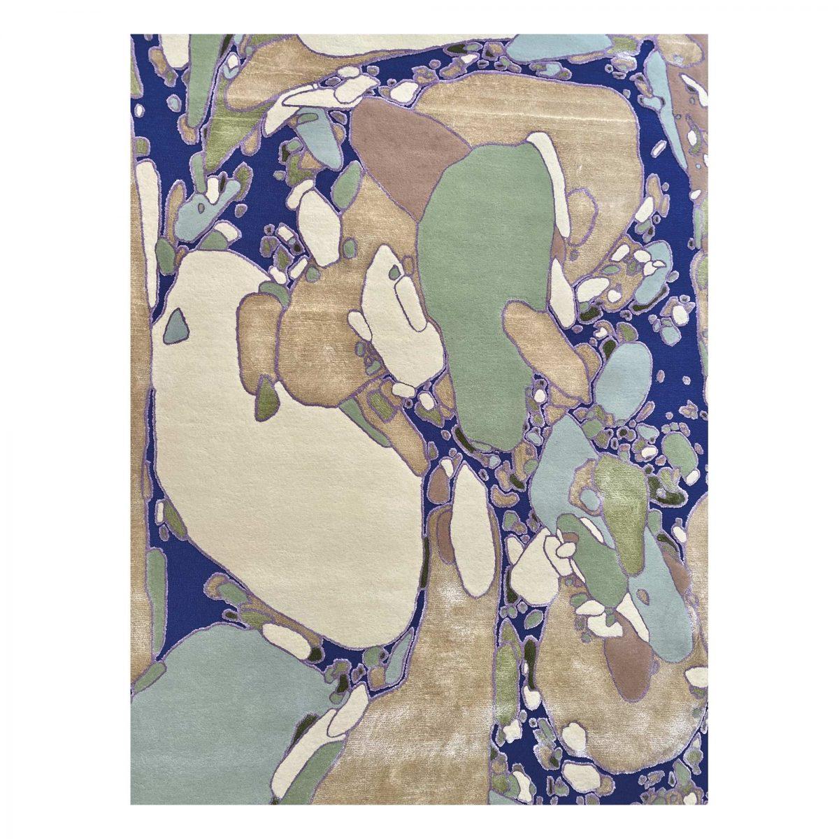 maison-dada-clement-vuillier-tapis-jardin-de-rocaille-02-rugs