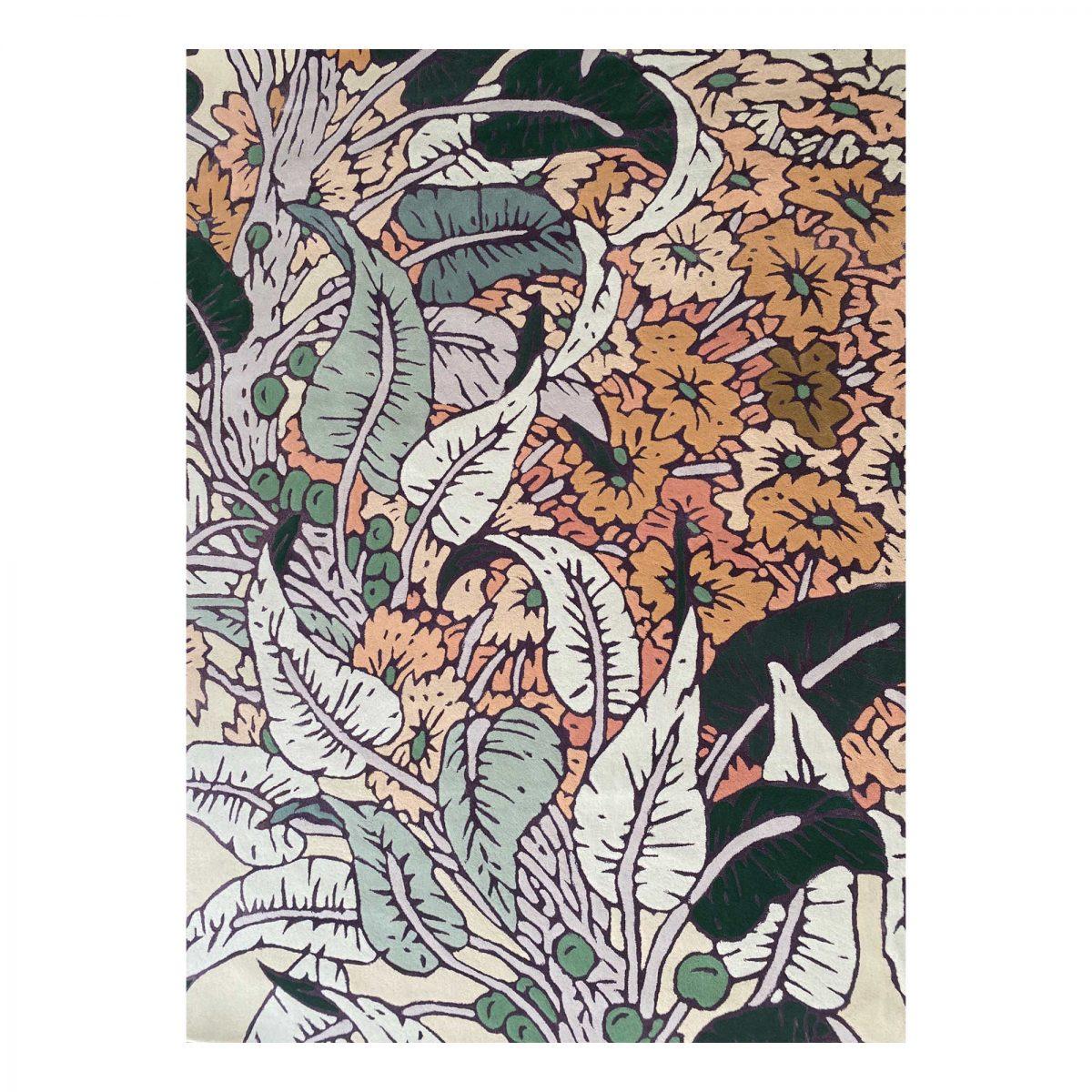 maison-dada-clement-vuillier-tapis-jardin-de-rocaille-03-rugs