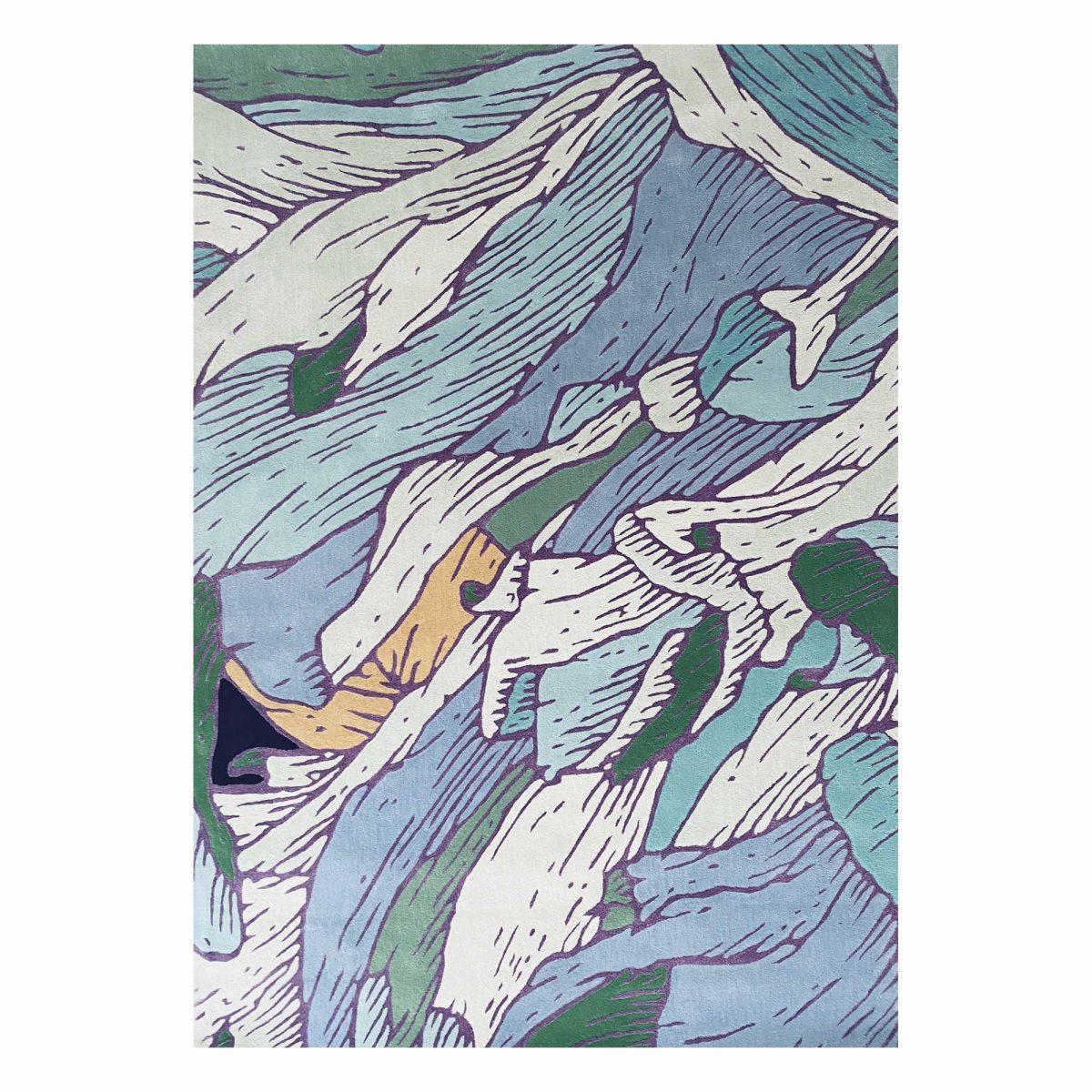 maison-dada-clement-vuillier-tapis-jardin-de-rocaille-05-rugs