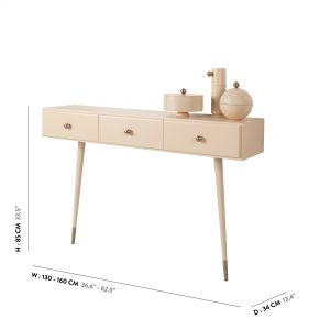 rose-selavy-buffets&cabinets-wall-console-beige-dimensions
