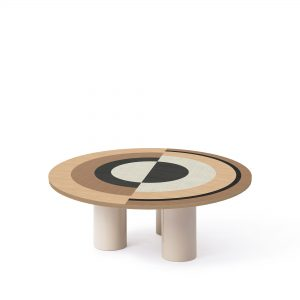 sonia-et-caetera-1-circle-tables-coffee-tables-marquetry-M1