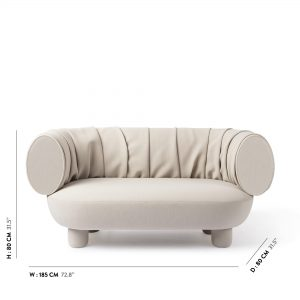 sumo-sofa-seaters-sofas-white-dimensions