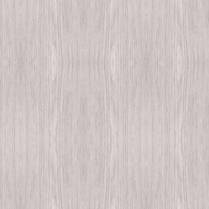 wash-grey-oak-marquetry