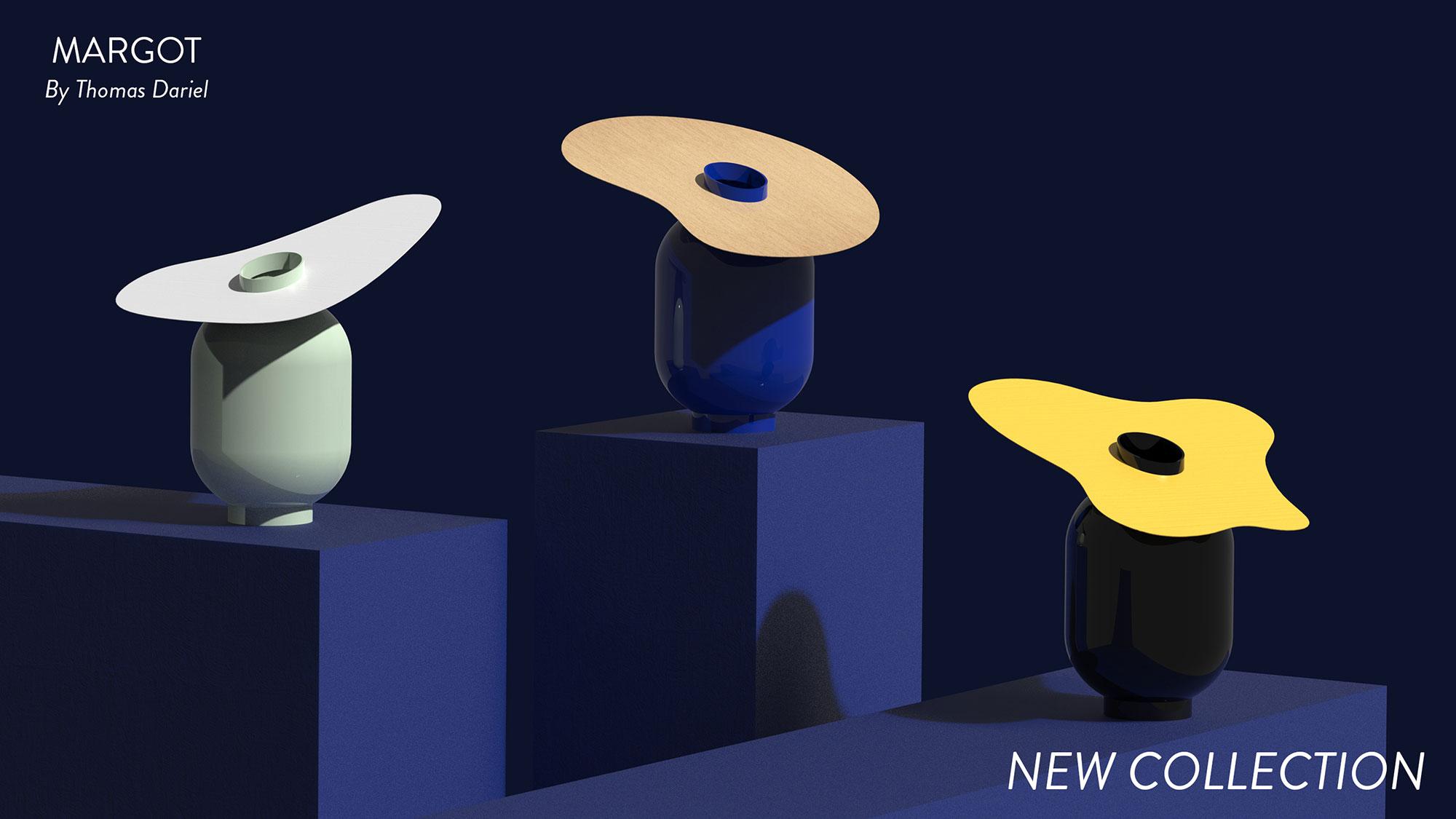 1-banner-maison-dada-new-collection-margot-vase-accessories-thomas-dariel-2000px