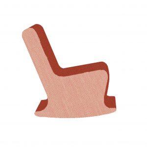 1-claudio-colucci-designer-furniture-rocking-chair-dondolo