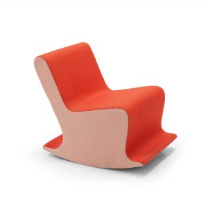 1-maison-dada-dondolo-rocking-chair-designers-claudio-colucci-red