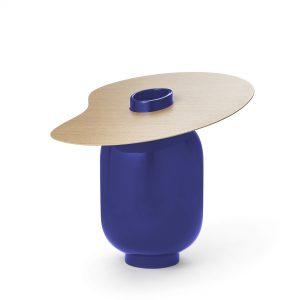1-maison-dada-margot-accessories-vases-blue