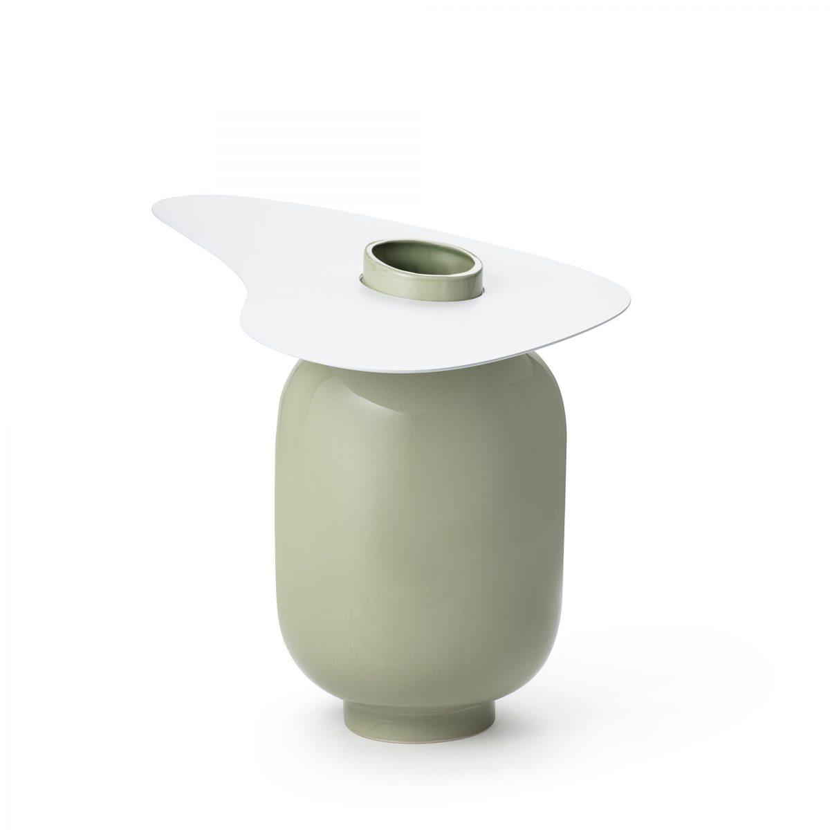 1-maison-dada-margot-accessories-vases-celadon