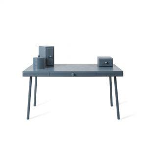 1-my_confidant_tables_desks_petrol_blue