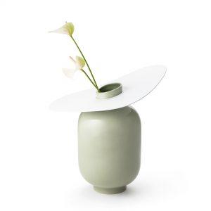 2-maison-dada-margot-accessories-vases-celadon