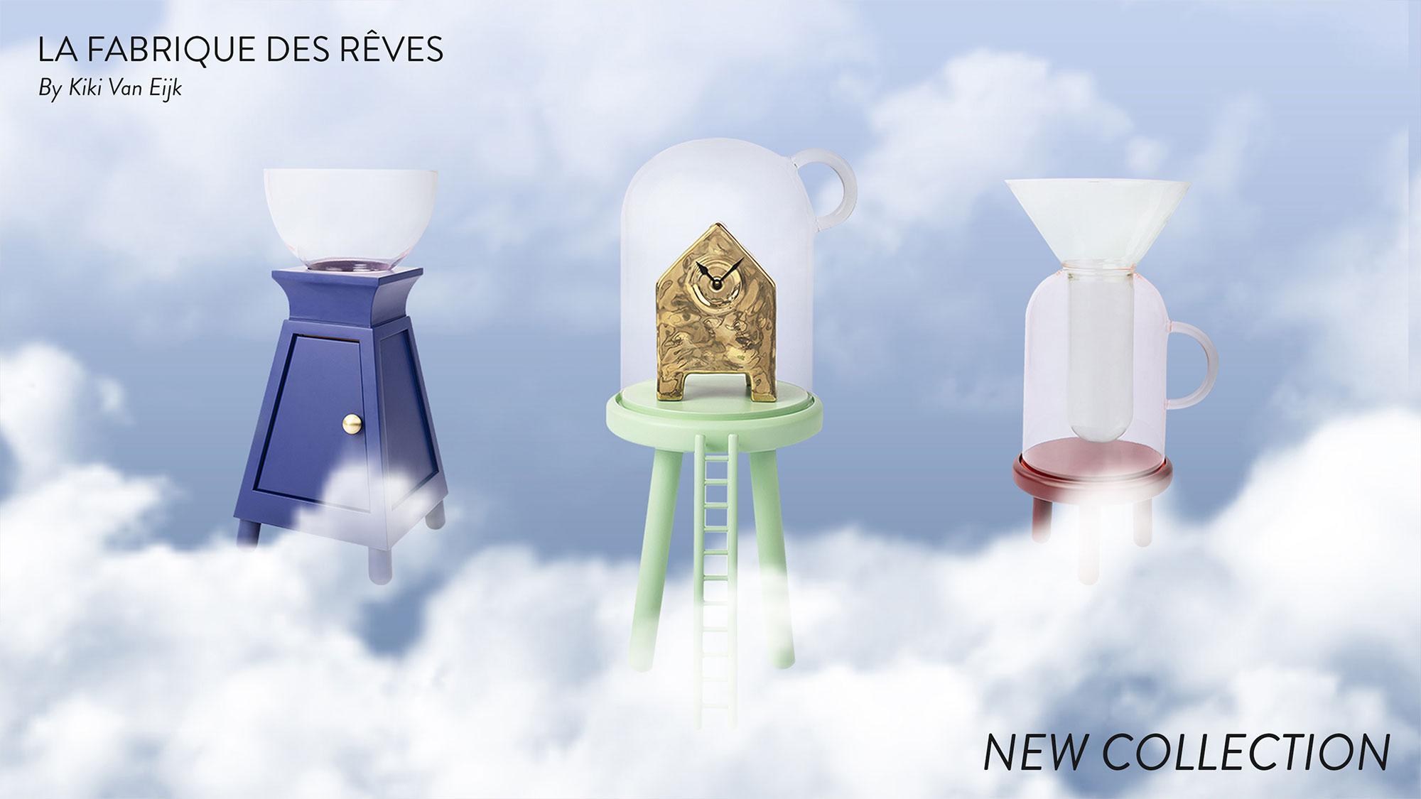 3-banner-maison-dada-accesories-vases-clock-kiki-van-eijk-new-collection-2000px
